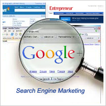 how-will-google-affect-seo1