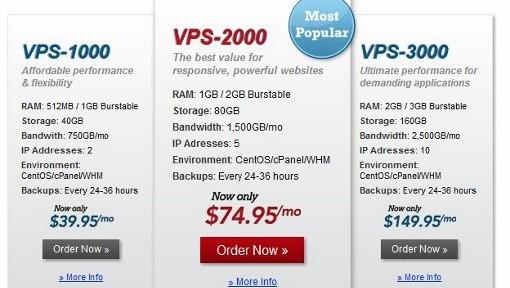 vps-hosting (510x373)