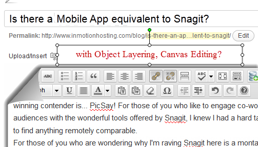snagit_screenshot_layering_and_canvas_editing