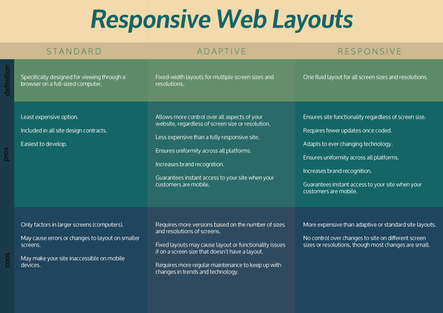 responsive_web_table
