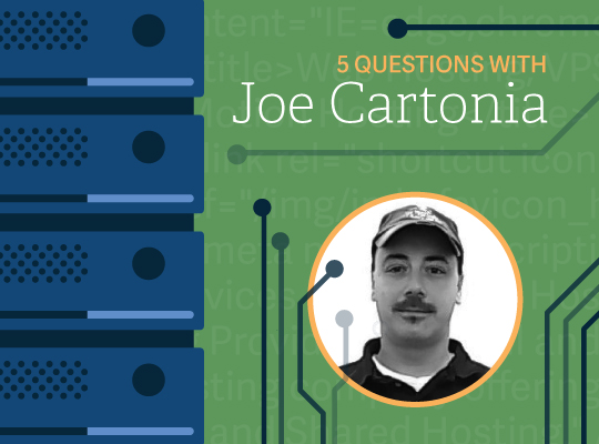 personal_interview_banner_joe_cartonia