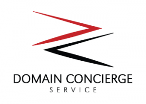 imh_domain_concierge_logo