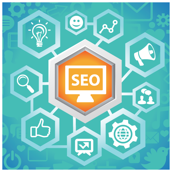 What Does an SEO Do In Their Day-to-Day Wo