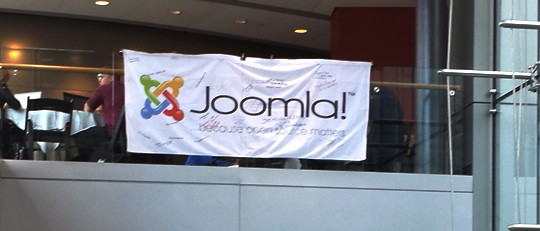 joomla-world-conference-2013-banner