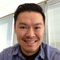 Team Member Profile - John Quan