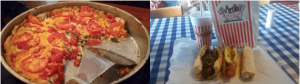 wordcamp-chicago-food