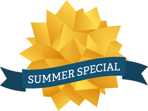 summer-special-icon
