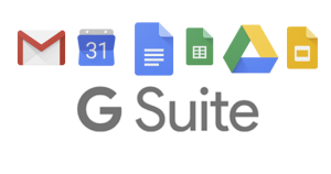What is G Suite and Why Should I Consider Using It?