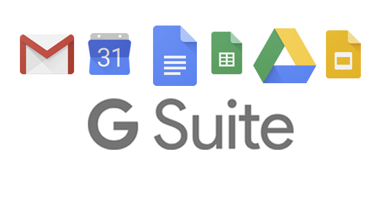What is G Suite and Why Should I Consider Using It? | InMotion Hosting