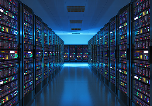Reseller Hosting Industry Expanding at Rapid Pace