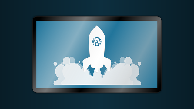 Launch of WordPress Hosting