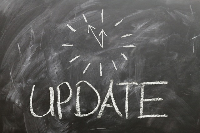 Understanding the Importance of Keeping Your WordPress Site Updated