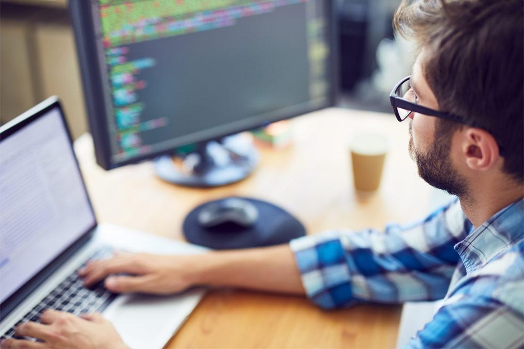 Should I Hire a WordPress Developer to Build My Website?