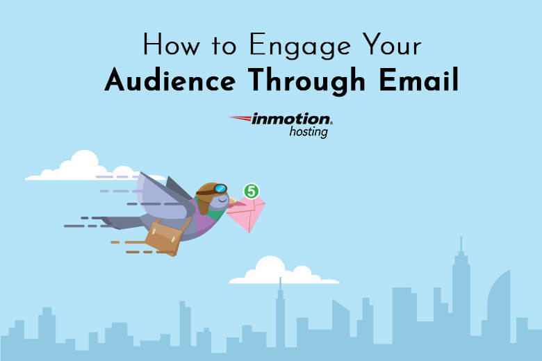 Engage Your Audience | Easily Create a Website