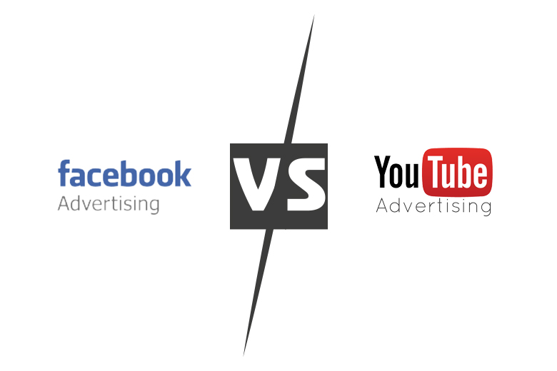 Facebook Ads vs. YouTube Ads - Which One Is Best?