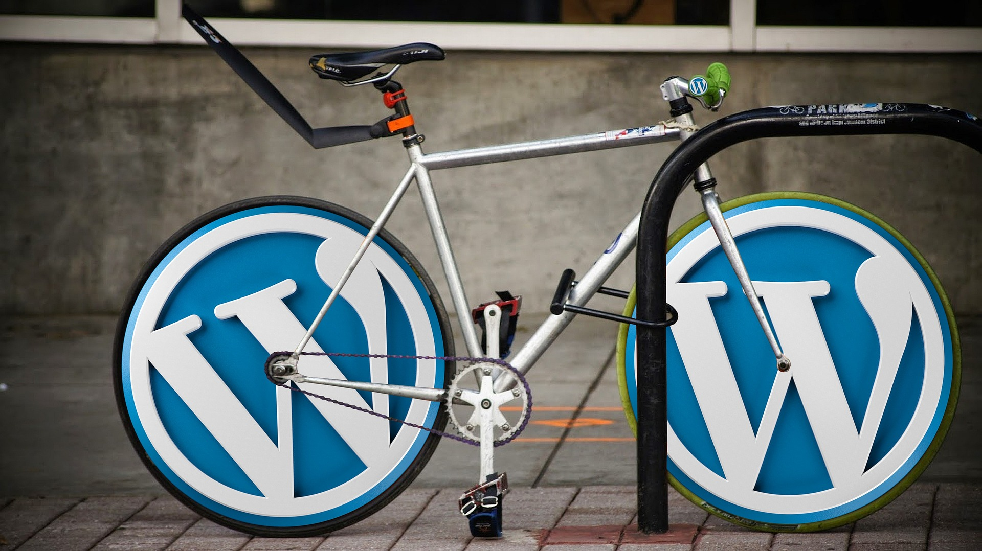 Safety First (Solving Problems the WordPress Way)
