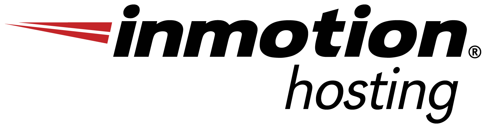 InMotion Hosting Blog   Hosting News, Helpful Tips & Trends