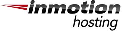 img_logo_400x103