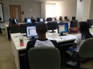 Learning cPanel
