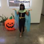 LA Office Winner