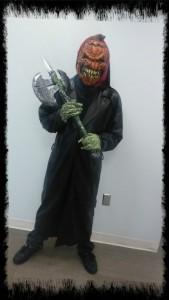 scary.com