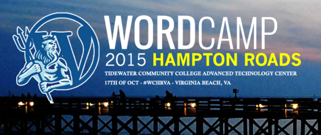 wordcamp-hr