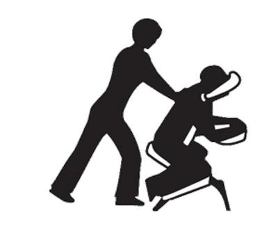 Latest news inside inmotion hosting part 2 for Chair massage