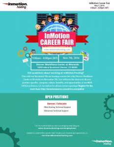 denver-career-fair-color-1