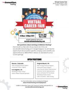 career-fair-flyer3-bw-1