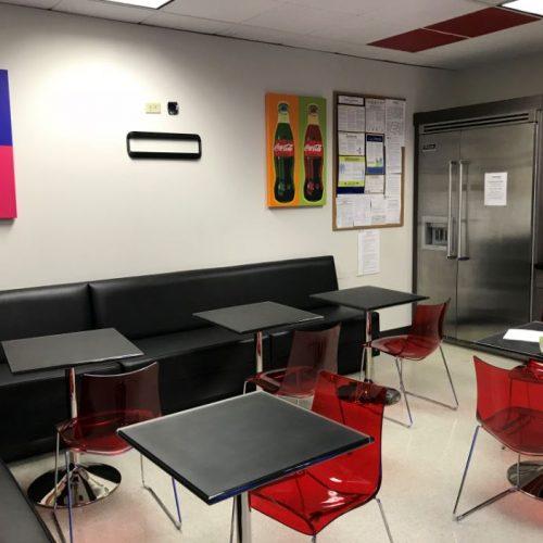 Denver Office 3