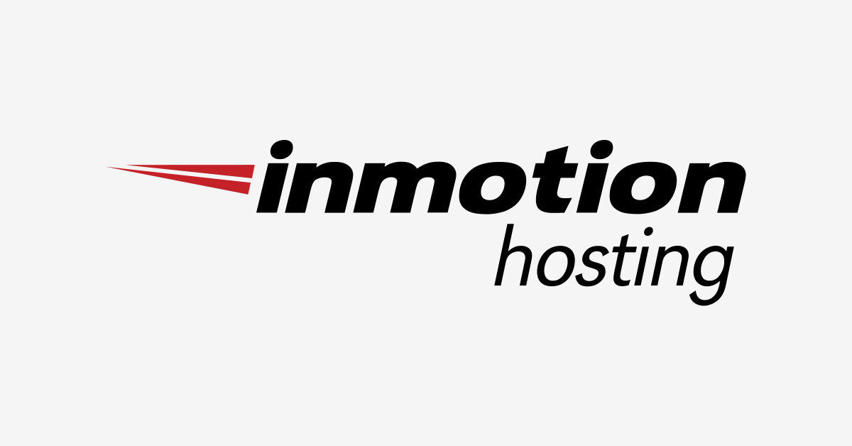 Fast & Reliable Dedicated Server Hosting | InMotion Hosting