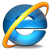 browser_internet_explorer