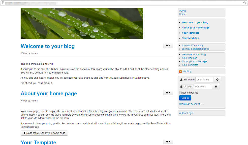 basic-joomla3.0-template