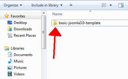 our-folder-that-contains-template-files