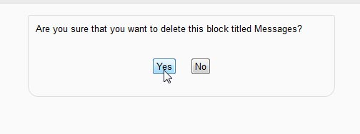 add-delete-block-5-yes-moodle