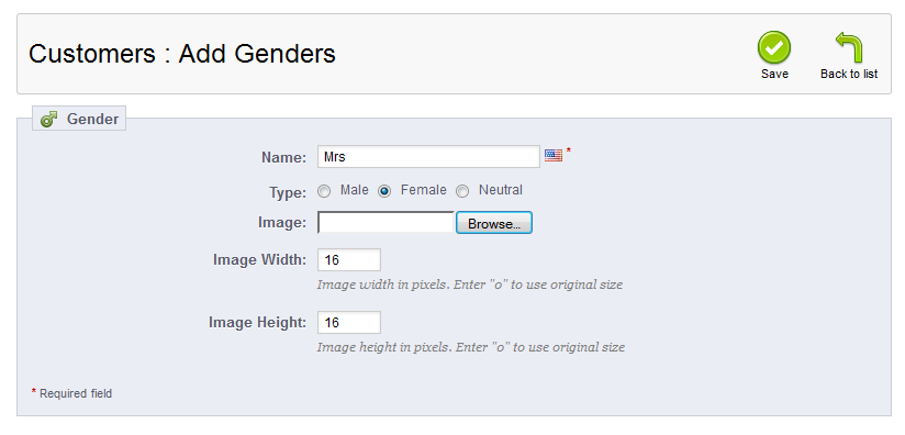customer-genders-add-data
