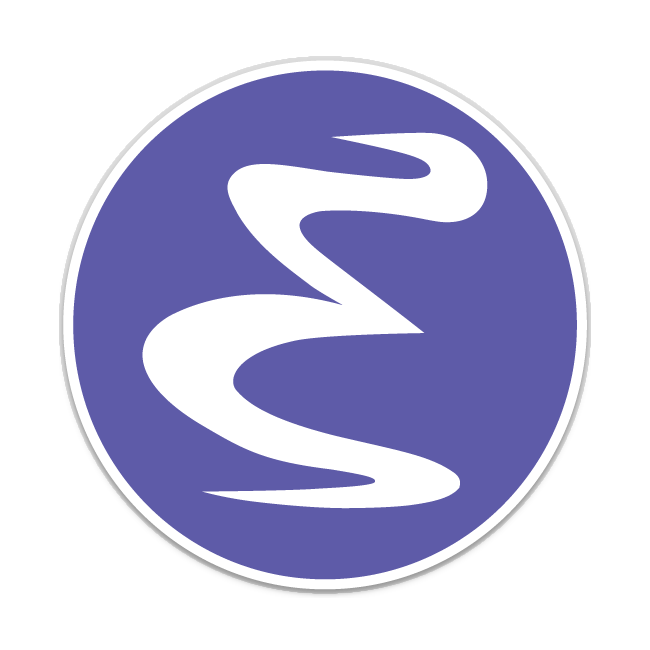 How to install emacs on all systems