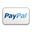 64_64_paypal.png