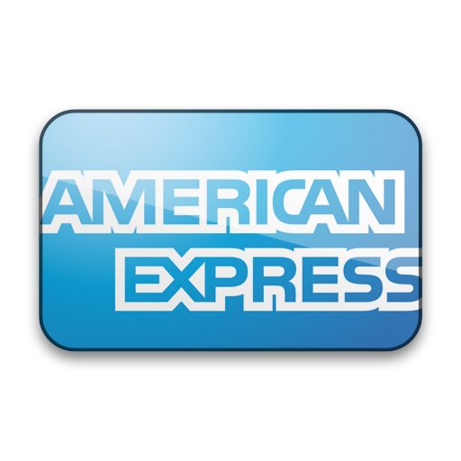 american expres online