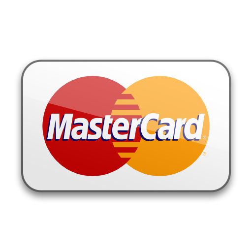 cc card generator