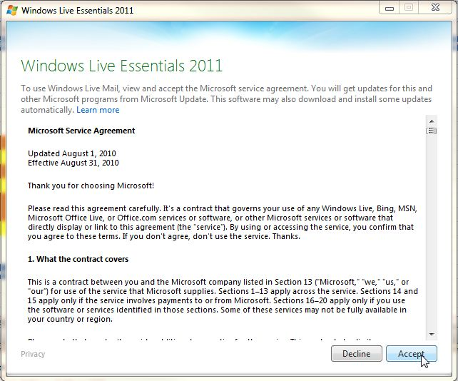 windows_live_1