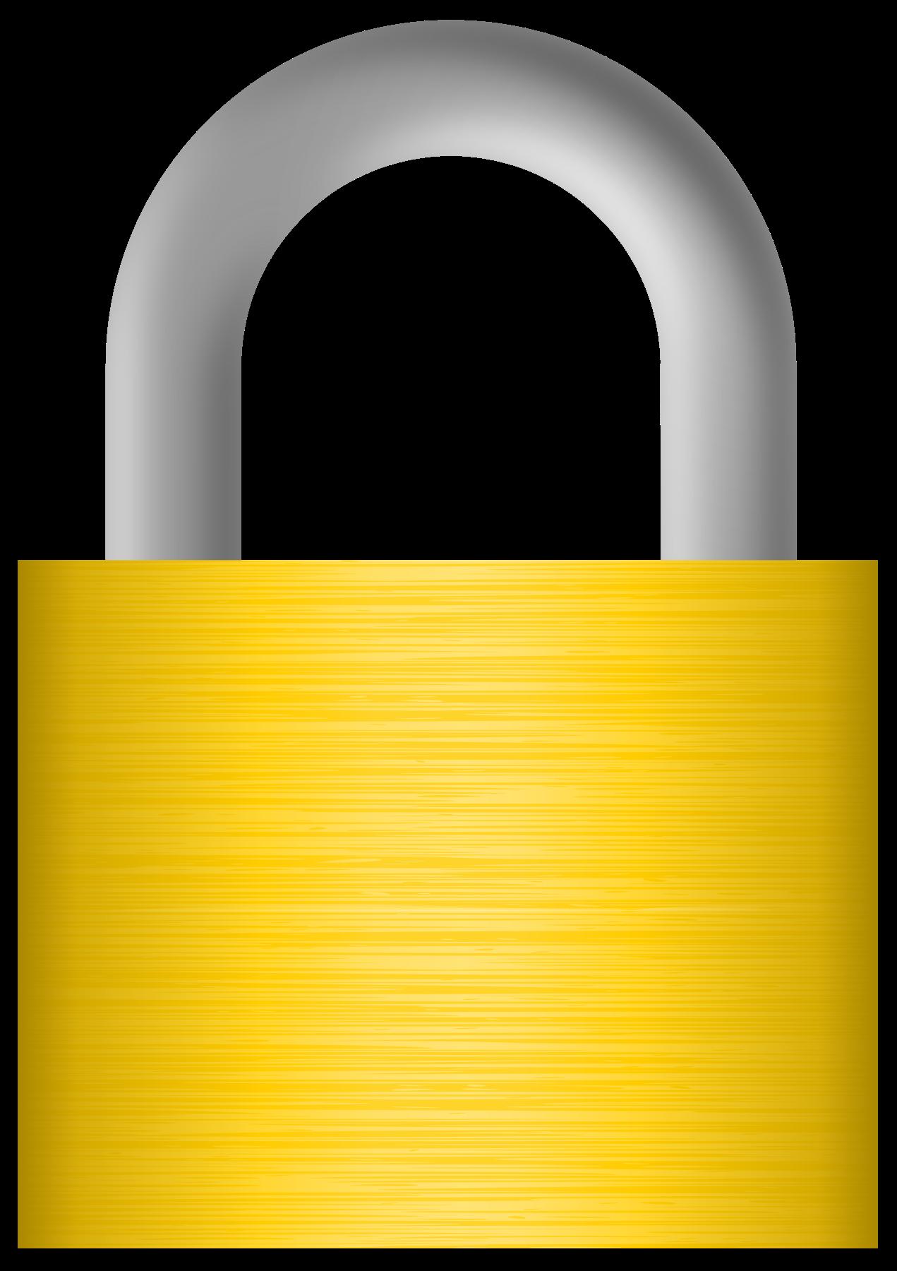 Vector lock