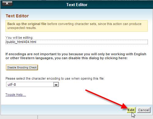 text-editor-edit