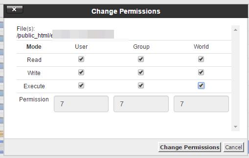 permissions_777