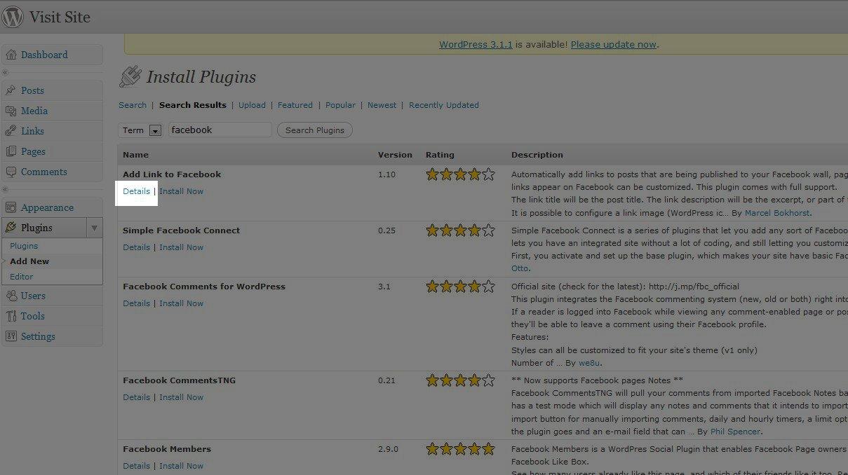 plugins3