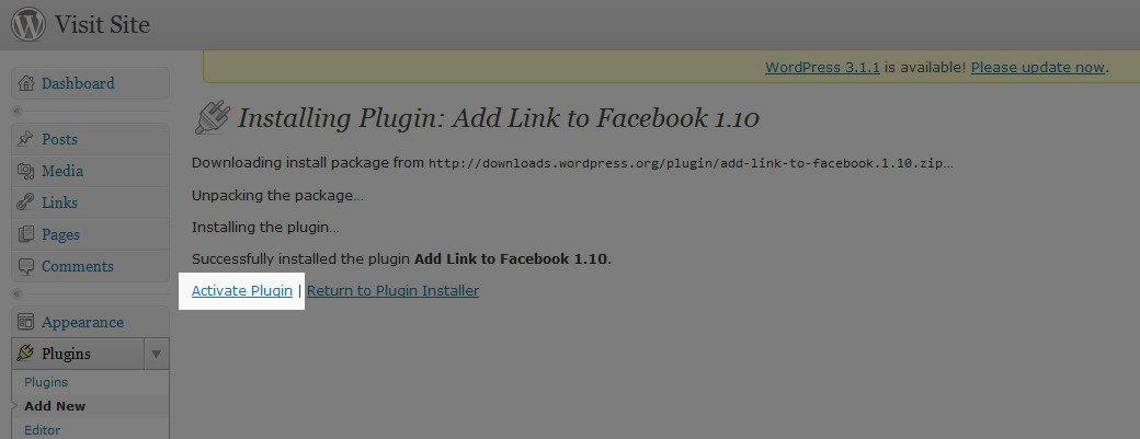 plugins5
