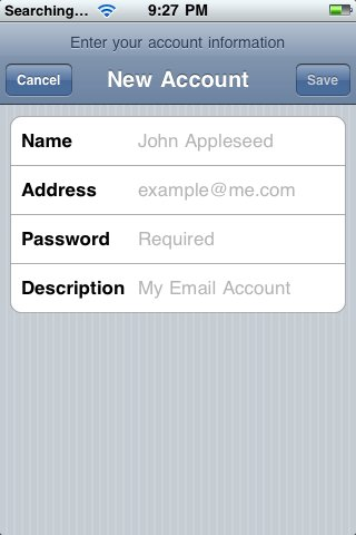 iPhone-mail-06