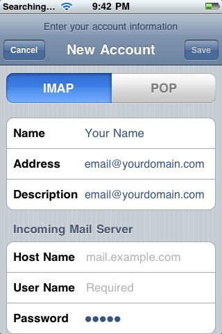 iPhone-mail-08