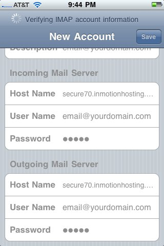 iPhone-mail-12