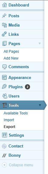 tools-wp